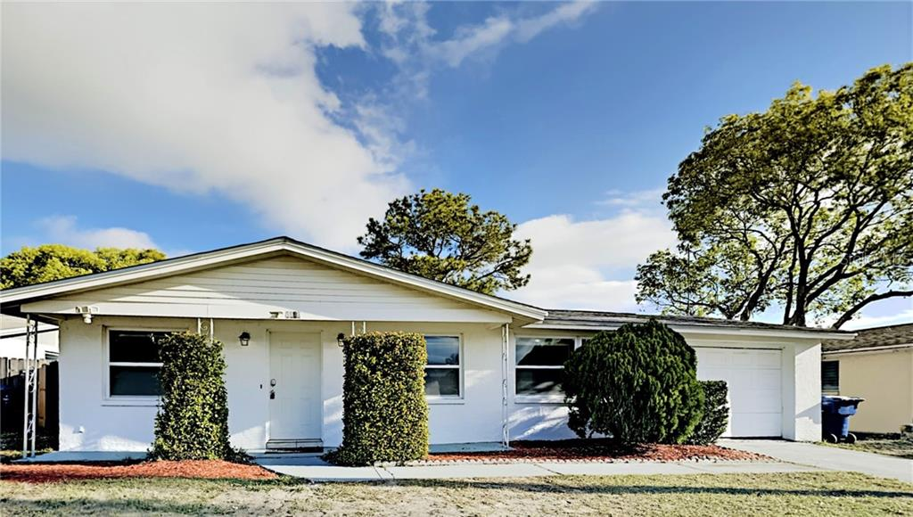 3543 UMBER ROAD Property Photo - HOLIDAY, FL real estate listing