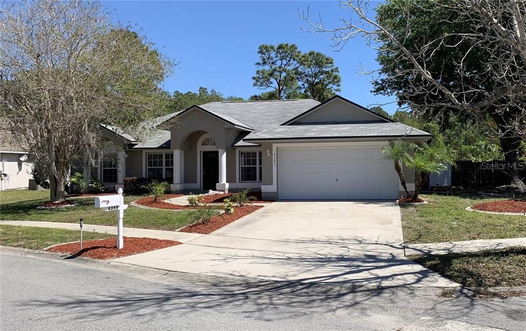 4385 KING EDWARD DRIVE Property Photo - ORLANDO, FL real estate listing