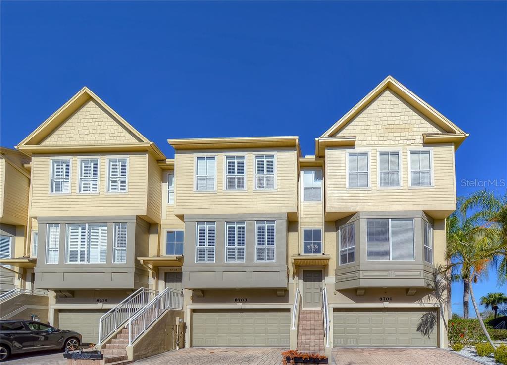 8703 SUNRISE JIB WAY Property Photo - TAMPA, FL real estate listing