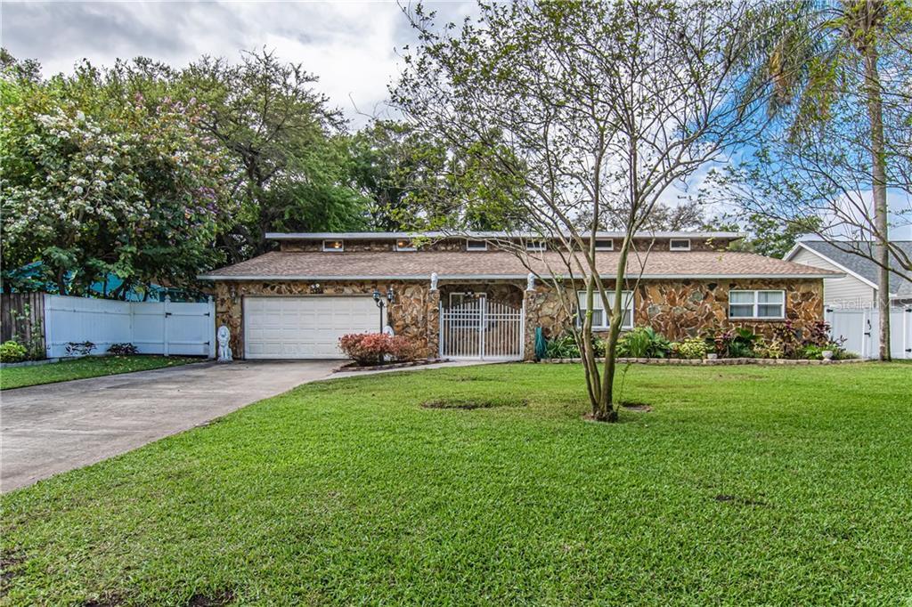 4900 26TH AVENUE N Property Photo - ST PETERSBURG, FL real estate listing