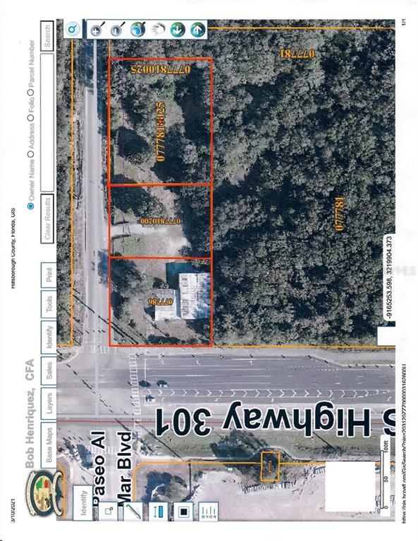 10509 672 Highway Property Photo