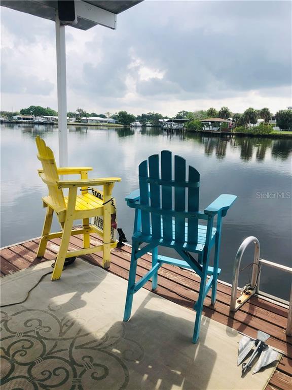 814 Blue Heron Boulevard Property Photo