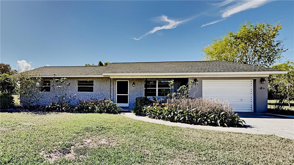 2411 PARK AVENUE Property Photo - INDIAN LAKE ESTATES, FL real estate listing