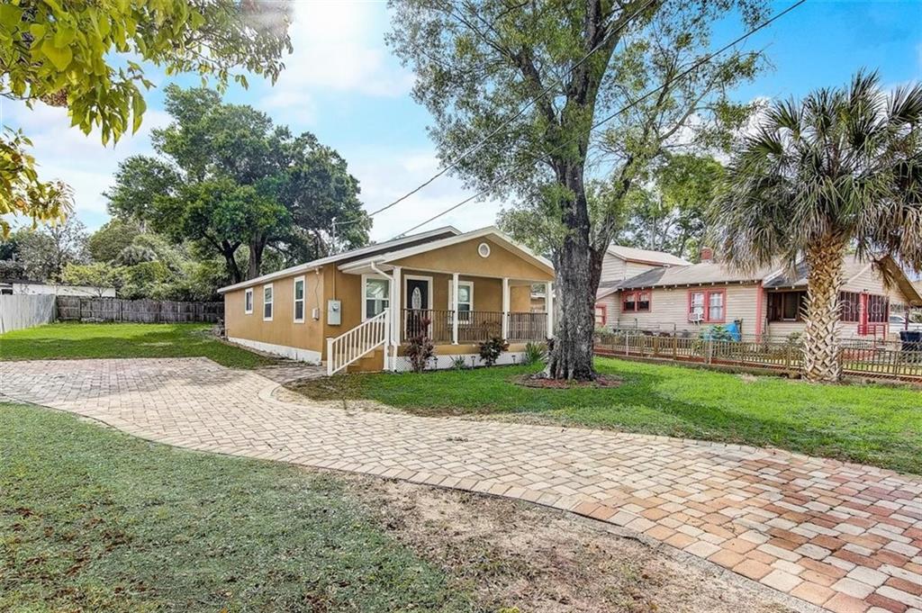 4303 N Suwanee Avenue Property Photo
