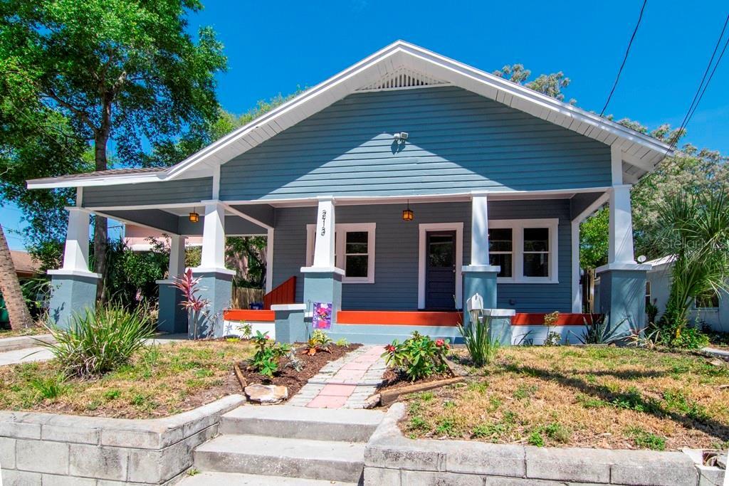 213 W Violet Street Property Photo
