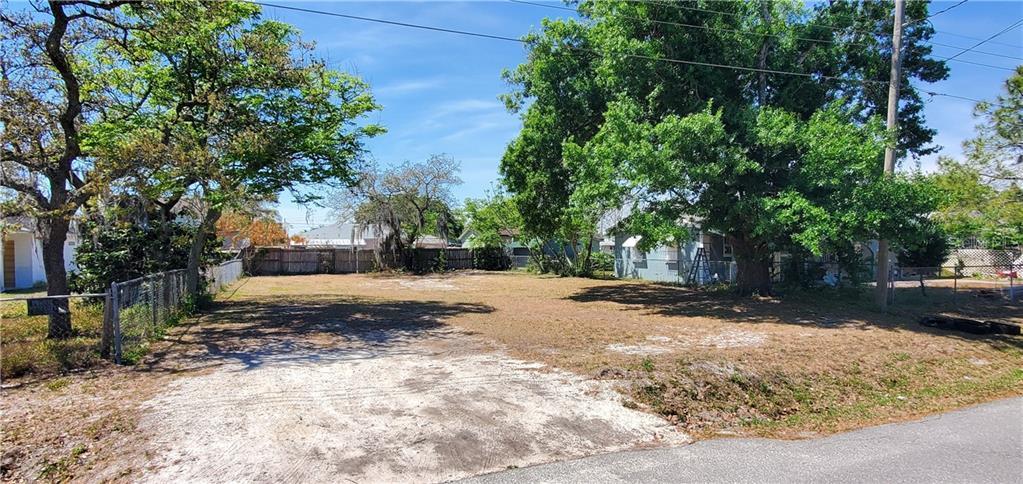 608 Strain Boulevard Property Photo