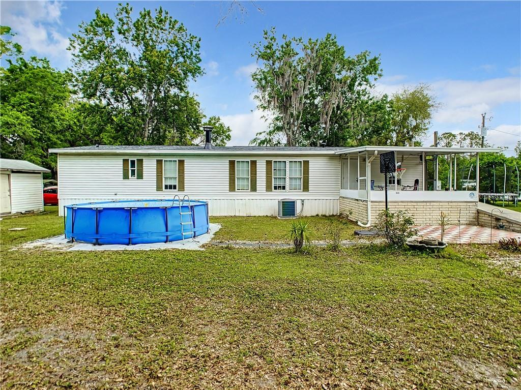 1620 OWENS DRIVE Property Photo - ZEPHYRHILLS, FL real estate listing