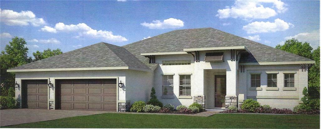 14109 TOMENTOSA AVENUE Property Photo - RIVERVIEW, FL real estate listing