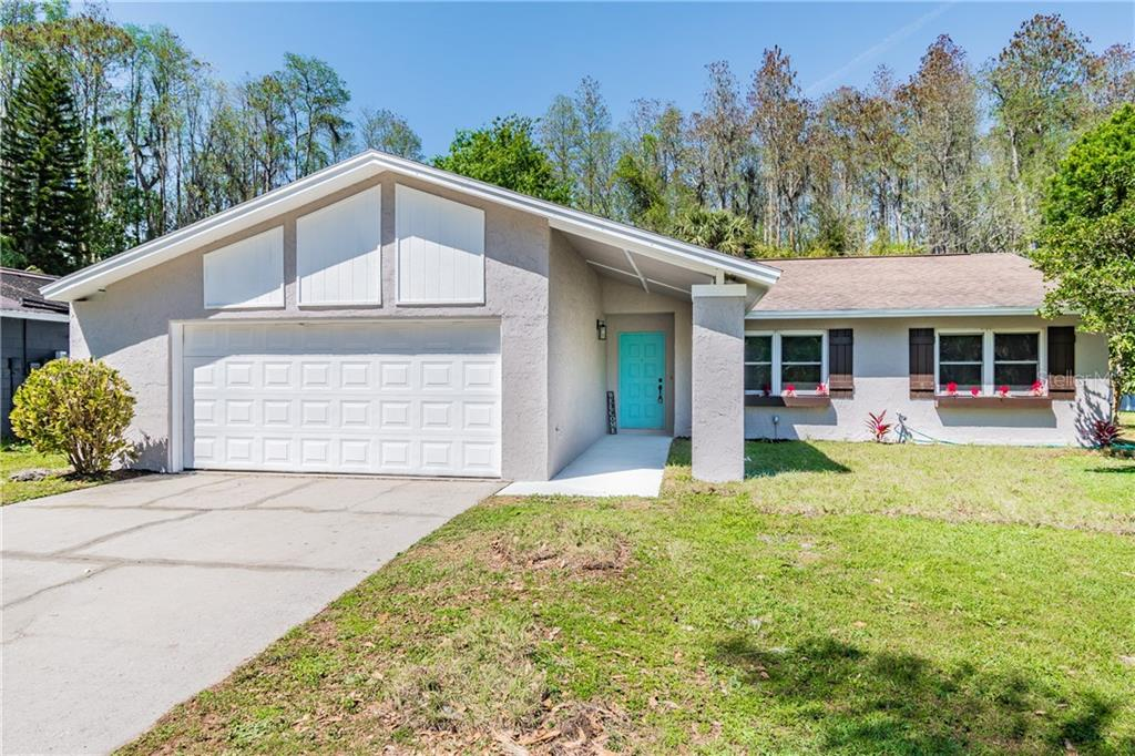 5425 Ripple Creek Drive Property Photo