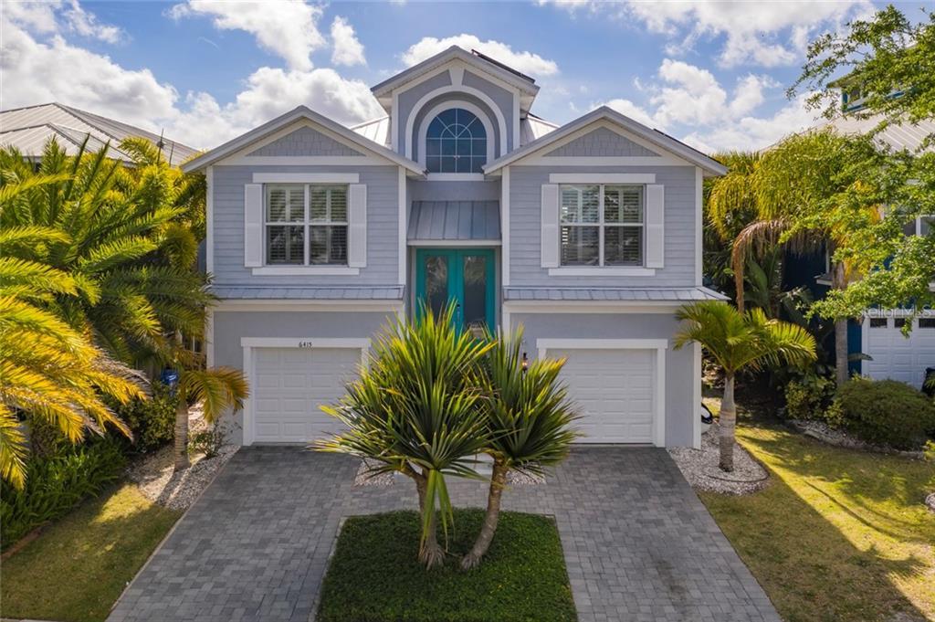 6415 GRENADA ISLAND AVENUE Property Photo - APOLLO BEACH, FL real estate listing