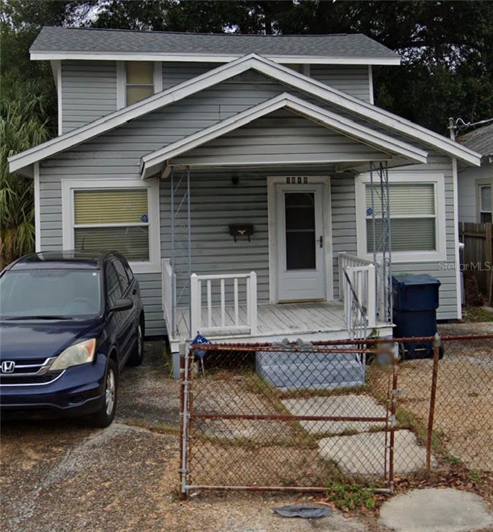 1818 E 17th Avenue Property Photo