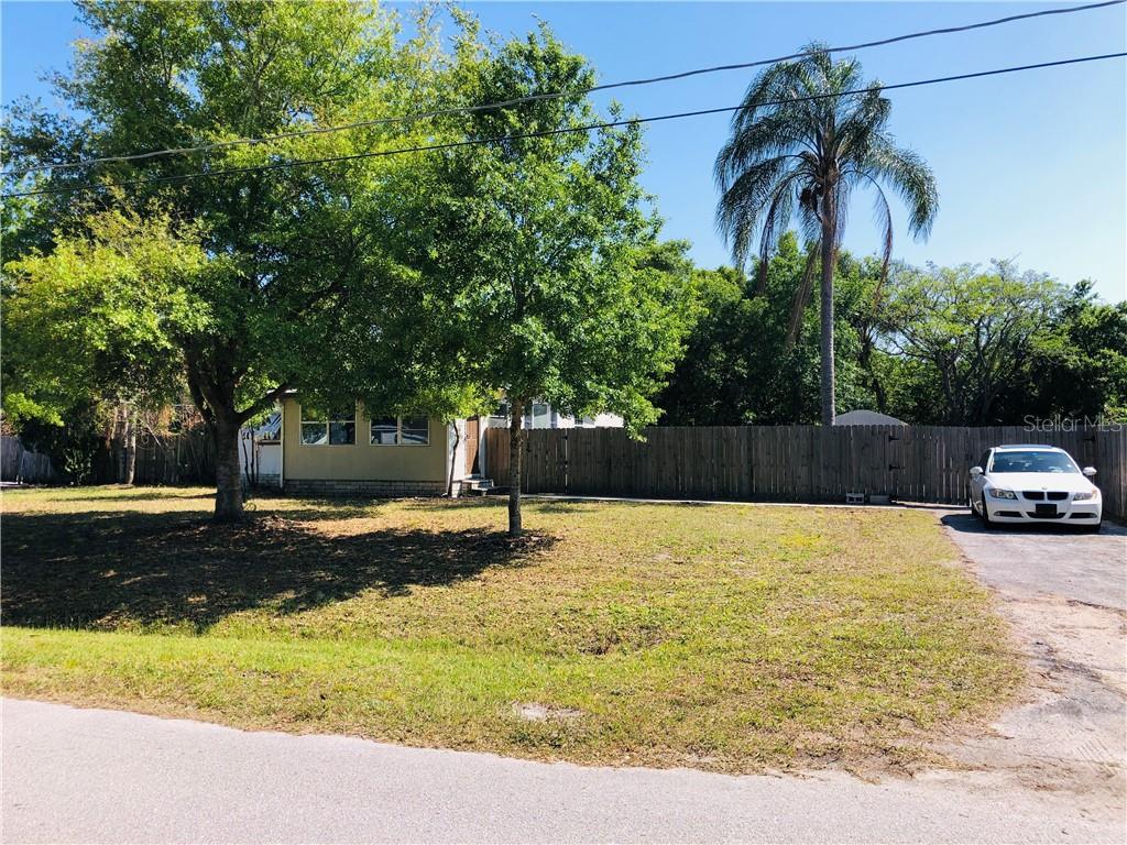 510 Frances Circle Property Photo