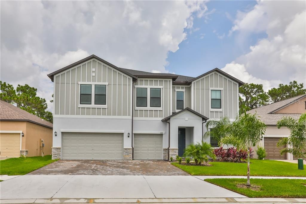 13307 ORCA SOUND DRIVE Property Photo - RIVERVIEW, FL real estate listing