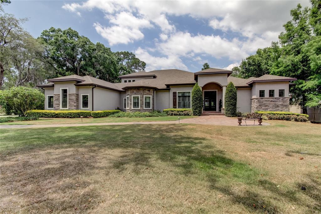 8829 ROBERTS ROAD Property Photo - ODESSA, FL real estate listing