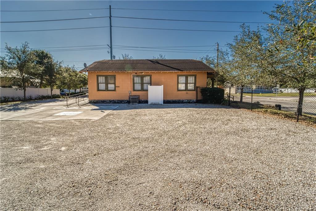 1101 N HOWARD AVENUE Property Photo - TAMPA, FL real estate listing