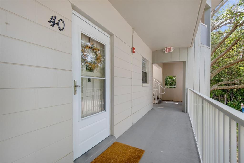 2440 World Parkway Boulevard #40 Property Photo