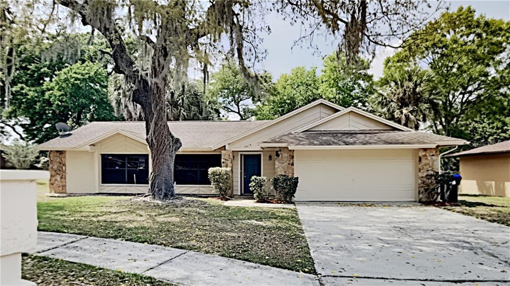 3414 BRETWOOD DRIVE Property Photo - ORLANDO, FL real estate listing