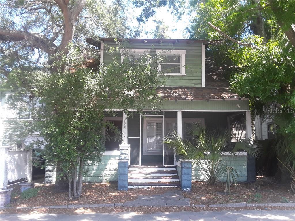 725 4th Street N Property Photo