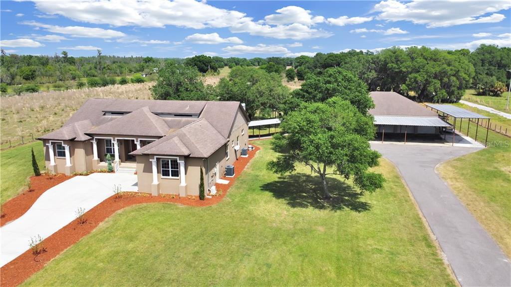 7302 LOGHOUSE ROAD Property Photo - PLANT CITY, FL real estate listing