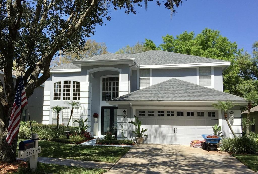 3107 BENT CREEK DRIVE Property Photo - VALRICO, FL real estate listing