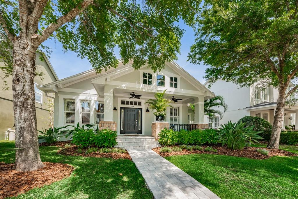 14614 CANOPY DRIVE Property Photo - TAMPA, FL real estate listing