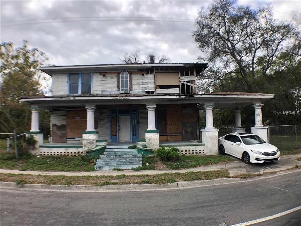 2904 N 34th Street Property Photo