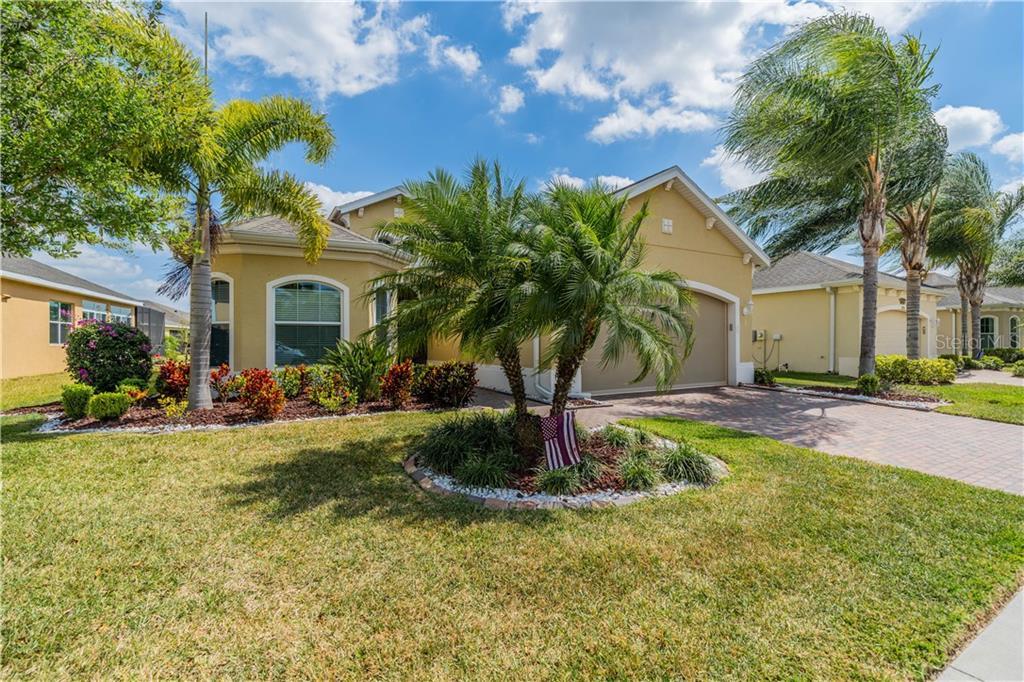 1708 PACIFIC DUNES DRIVE Property Photo - SUN CITY CENTER, FL real estate listing