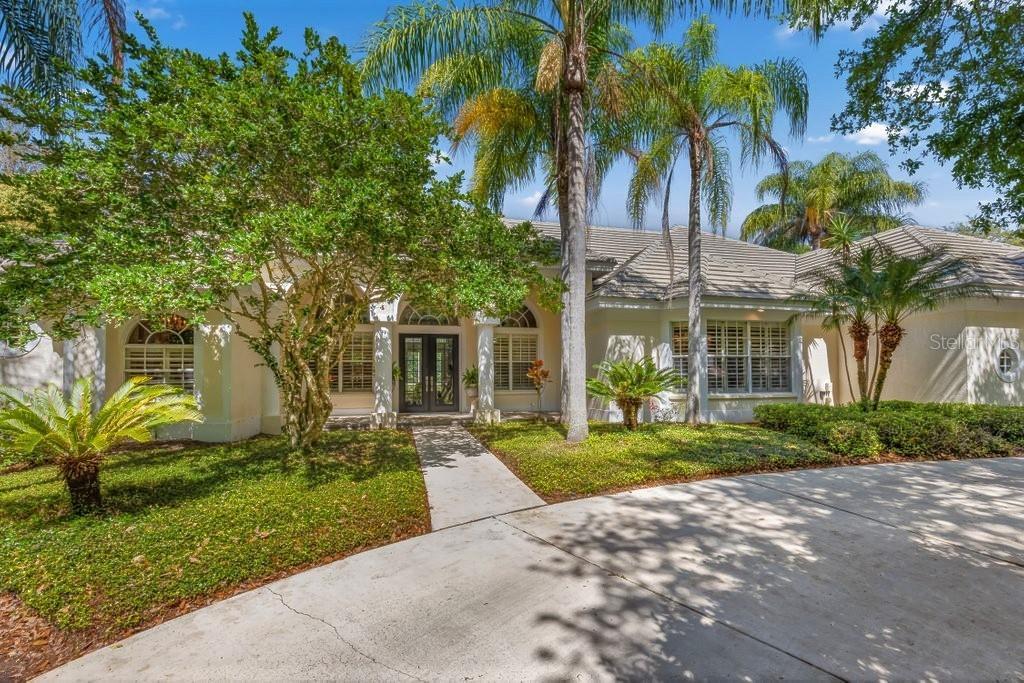 16720 VALSECA DE AVILA Property Photo - TAMPA, FL real estate listing