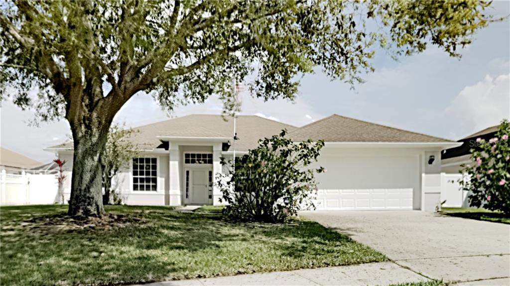 1883 CODY COURT Property Photo - PORT ORANGE, FL real estate listing