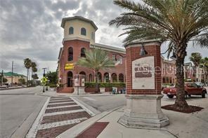 1910 E Palm Avenue #8307 Property Photo