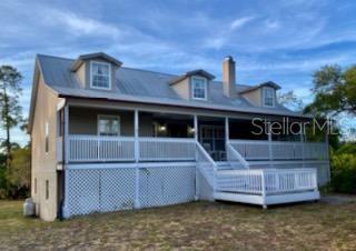 5710 Barna Avenue Property Photo 1