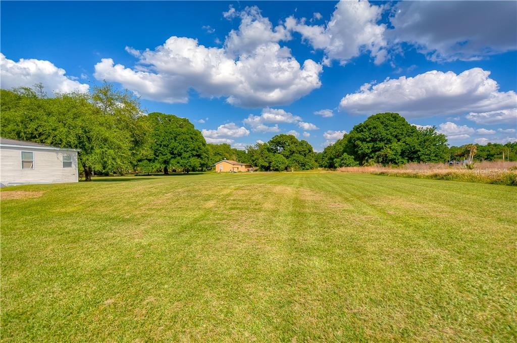 1635 Welcome Road Property Photo