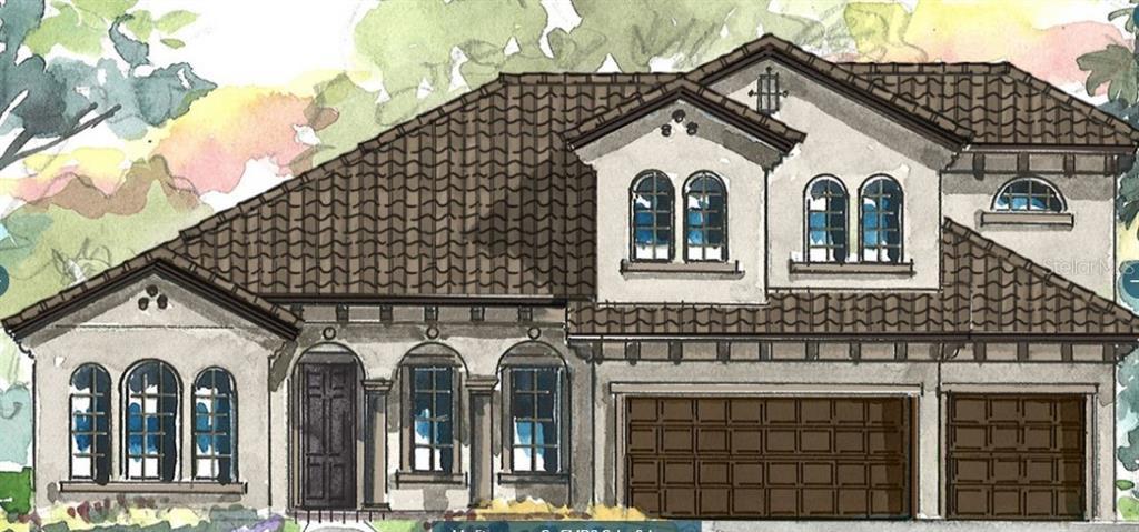 4512 Ridgewood Estates Avenue Property Photo