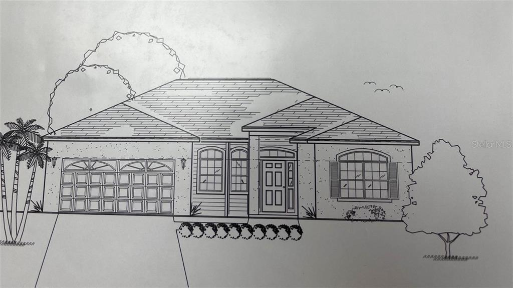 3 SPECEBERRY COURT E Property Photo - HOMOSASSA, FL real estate listing