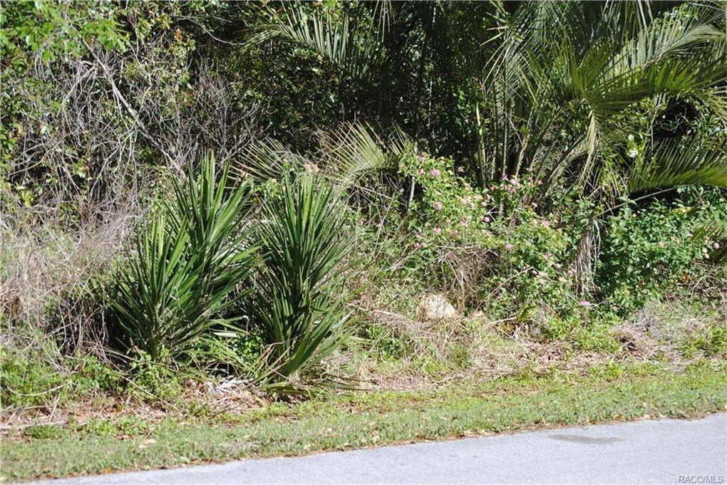 3445 E Carey Place Property Photo