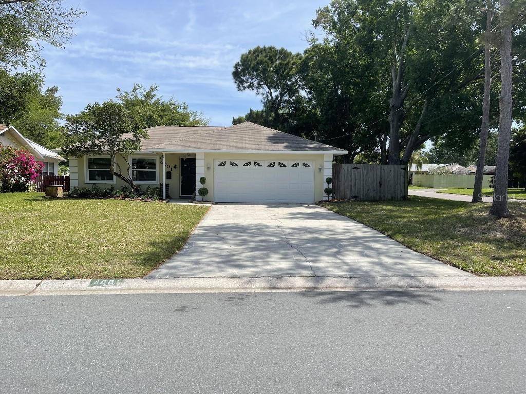4001 21ST STREET N Property Photo - ST PETERSBURG, FL real estate listing