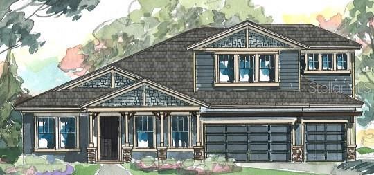 3010 SILVA WOOD DRIVE Property Photo - VALRICO, FL real estate listing