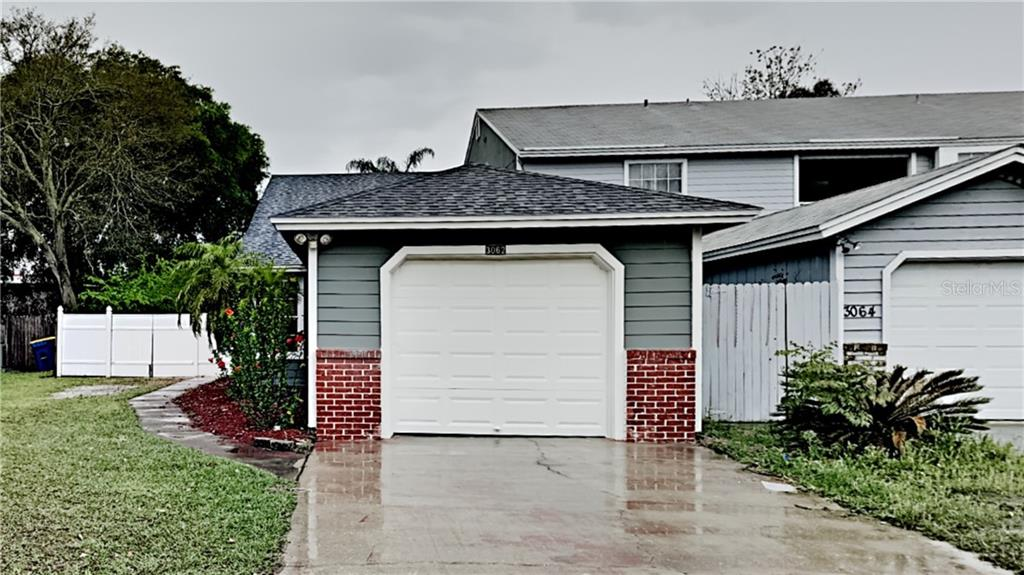 3062 COBBLEWOOD LANE W Property Photo - JACKSONVILLE, FL real estate listing