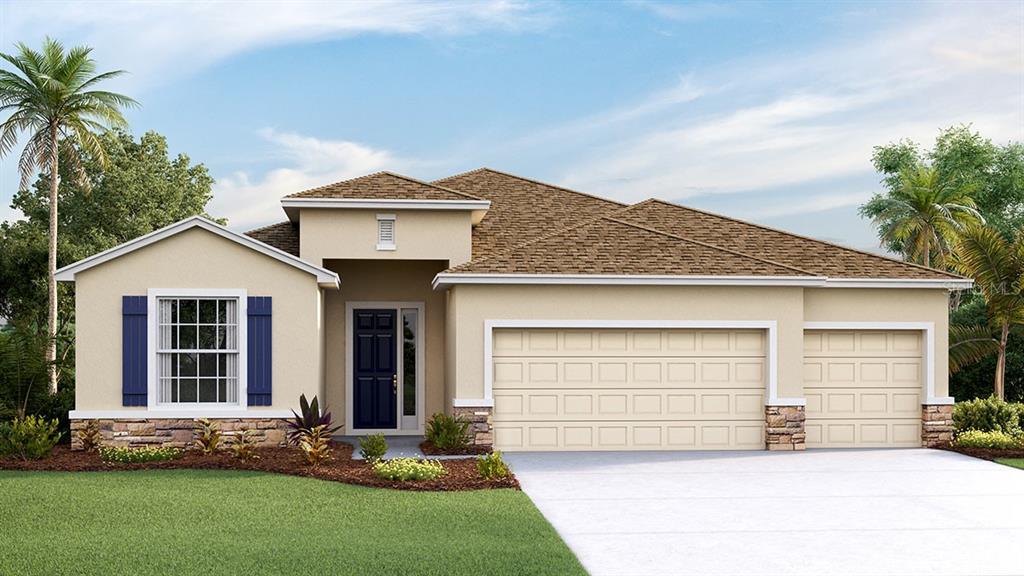 8472 SW 57TH COURT Property Photo - OCALA, FL real estate listing