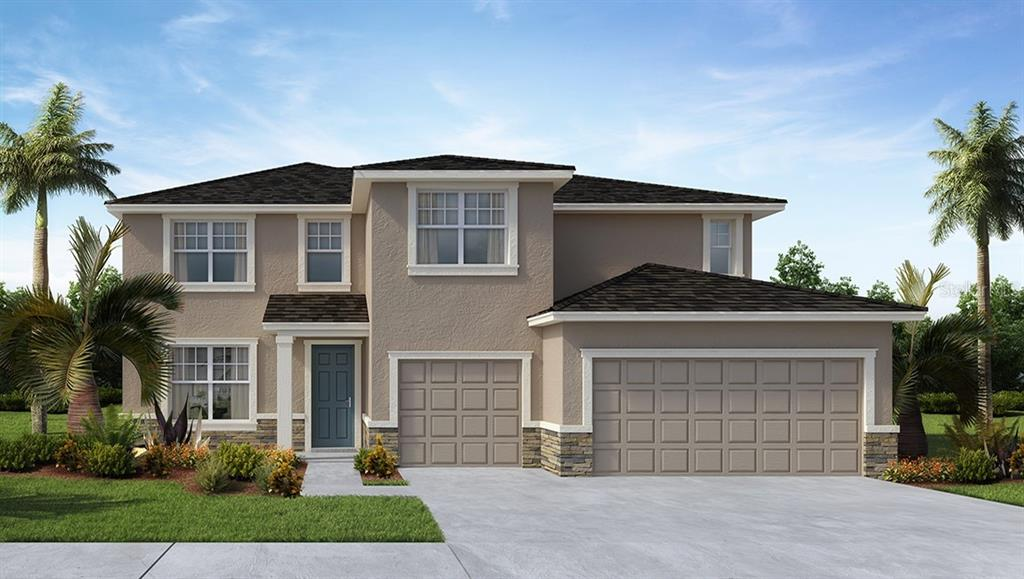 8311 SW 59TH TERRACE Property Photo - OCALA, FL real estate listing