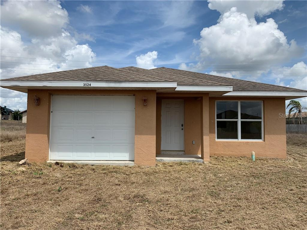 3524 CURRY STREET Property Photo - SEBRING, FL real estate listing