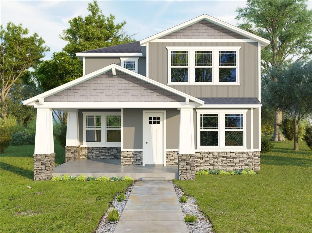 1791 40TH AVENUE N Property Photo - ST PETERSBURG, FL real estate listing