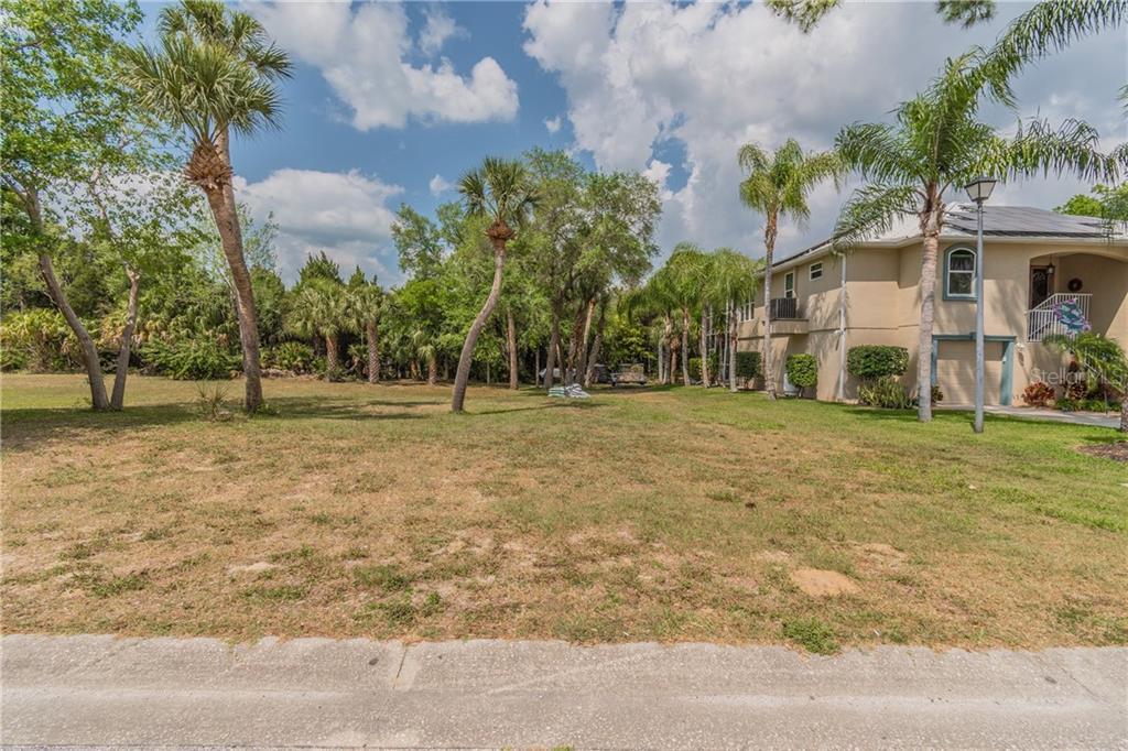 Gulf Way Property Photo