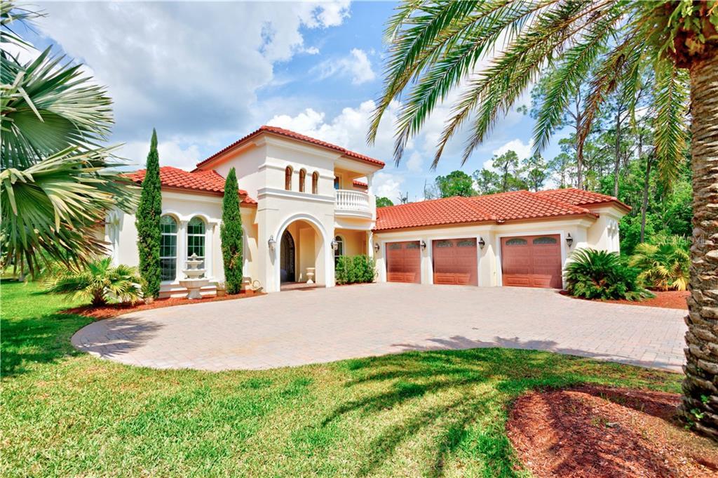 5822 PEACH HEATHER TRAIL Property Photo - VALRICO, FL real estate listing