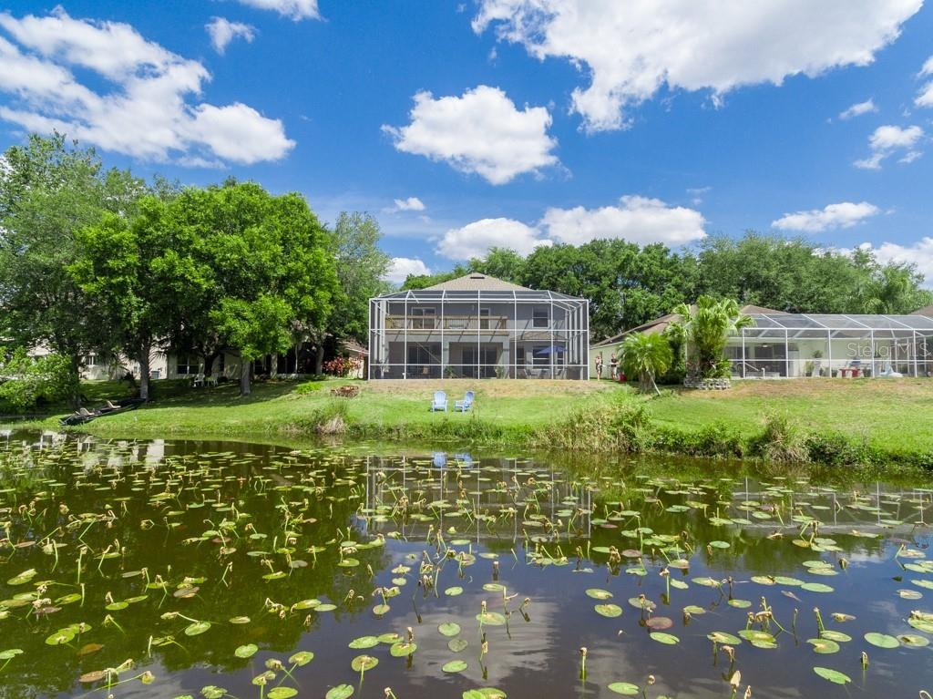 724 JUNE LAKE LANE Property Photo - BRANDON, FL real estate listing