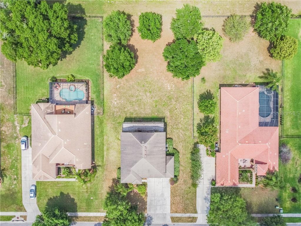 9810 PALAZZO STREET Property Photo - SEFFNER, FL real estate listing