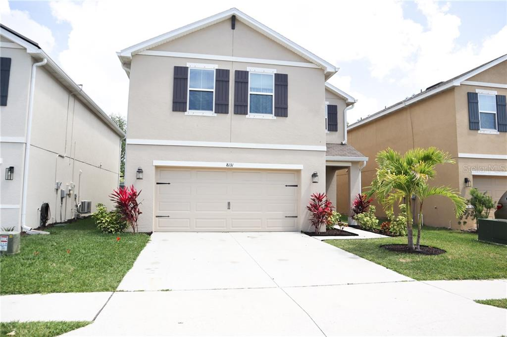 8131 59TH WAY N Property Photo - PINELLAS PARK, FL real estate listing
