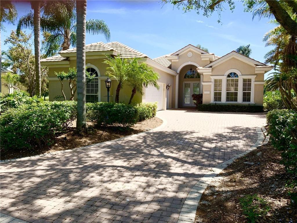 7536 ASCOT COURT Property Photo - UNIVERSITY PARK, FL real estate listing