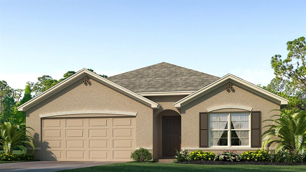 75 HICKORY COURSE RADIAL Property Photo - OCALA, FL real estate listing