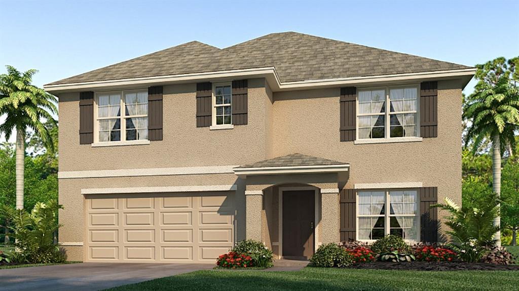 6412 Se 4th Lane Property Photo